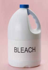 bleachbottle